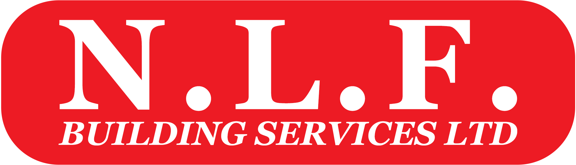 NLF Building Services Ltd